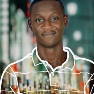 Ajibson Olusolaoke-Freelancer in Ado ekiti,Nigeria