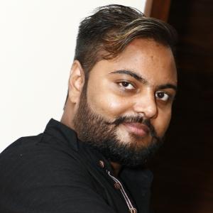 Graphics Key-Freelancer in Agra,India