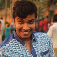 Ashikur Rahman Shatu-Freelancer in Dhaka, Bangladesh,Bangladesh