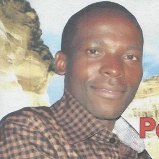 Peter Wagogo-Freelancer in Nairobi,Kenya