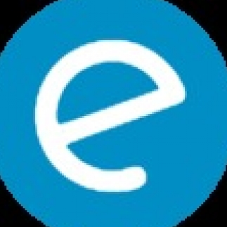 eCommerce Web guru-Freelancer in Indore,India