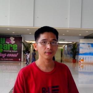 Brix-Freelancer in Angeles City,Philippines