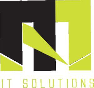Nam It Solutions-Freelancer in Cebu City,Philippines