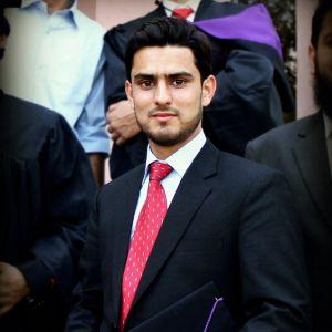 Saad Manzoor-Freelancer in Abbottabad,Pakistan