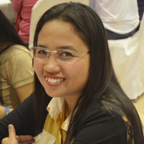 Gladys Mae Yeke-Freelancer in Butuan City,Philippines