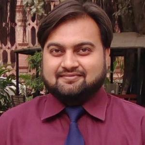Muhammad Irfan Sumra-Freelancer in Multan,Pakistan