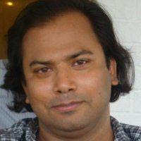 Sankalp Saxena-Freelancer in delhi,India