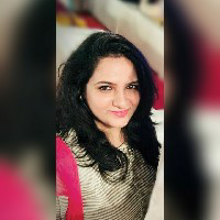 Mehvish Diwan-Freelancer in Mumbai Area, India,India