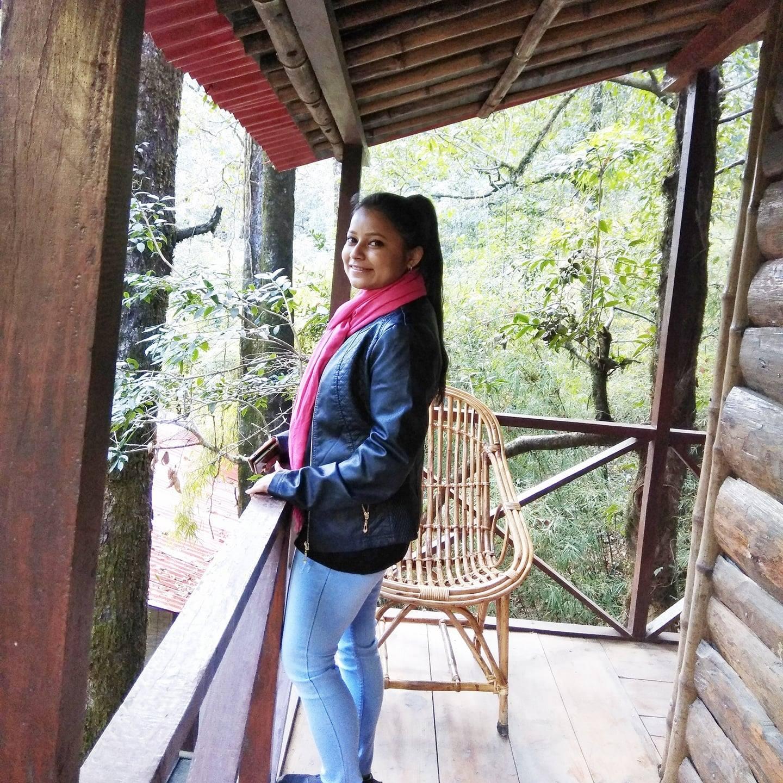 Agam Mukerji-Freelancer in ,India