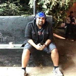 Murshid Kuli Khan Majlish-Freelancer in Dhaka,Bangladesh