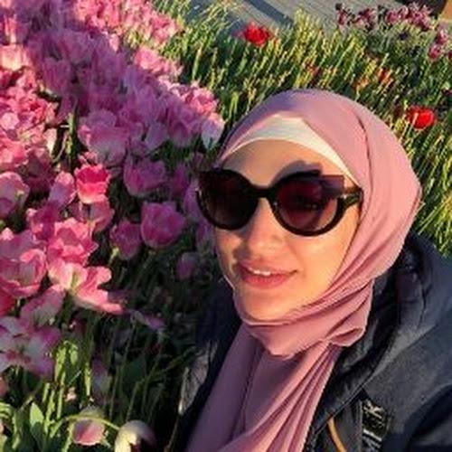 Ruqia Elshennawy-Freelancer in ,Egypt