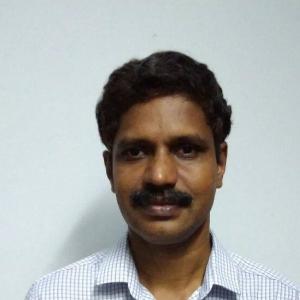 Madhu Das-Freelancer in Thiruvananthapuram,  Kerala,India