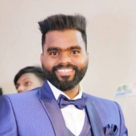Namit Dolkar-Freelancer in Thane,India
