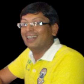 Jaydev. B-Freelancer in Rajkot,India