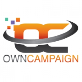 Own Campaign-Freelancer in Lahore,Pakistan