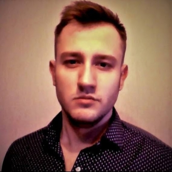 Svyatoslav Pshenisnov-Freelancer in Saint Petersburg,Russian Federation