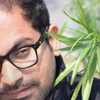 Varun Chawla-Freelancer in ,India