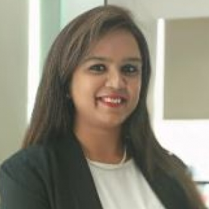 Manisha Mohite-Freelancer in MUMBAI,India