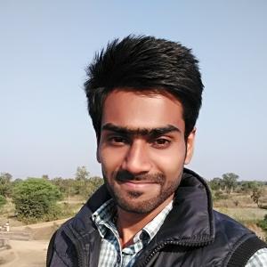 Vinay Bisen-Freelancer in Nagpur,India