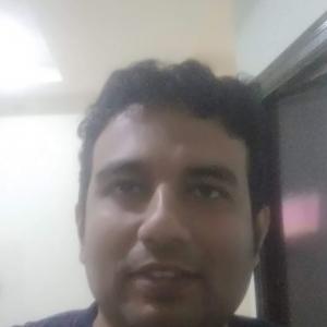 Neelesh Singhal-Freelancer in ,India