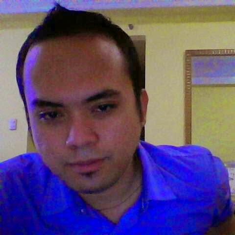 Lanz Ruiz-Freelancer in Cebu City,Philippines