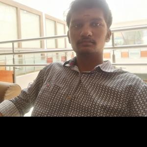Avinash Pallam-Freelancer in Vijayawada,India
