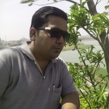 Pankaj Singh-Freelancer in Kolkata,India