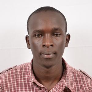 Katwa Kiprono-Freelancer in Eldoret,Kenya