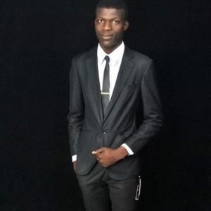 Ugochukwu Chigbata-Freelancer in Lagos,Nigeria