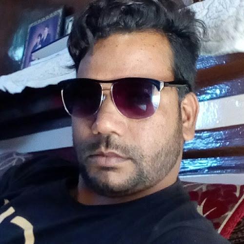 Anoop Kumar-Freelancer in Jamsher,India