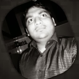 Dipen Narola-Freelancer in Surat,India