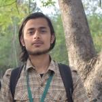 Suraj Joshi-Freelancer in Nepal,Nepal