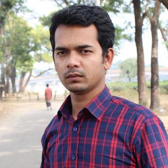 Tazim Ahammed-Freelancer in Khoksa,Kushtia,Khulna,Bangladesh