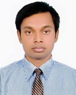 Liton Kumar Podder-Freelancer in Dhaka,Bangladesh