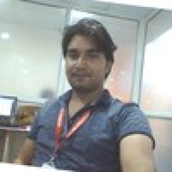 Vipin  Shukla-Freelancer in Indore,India