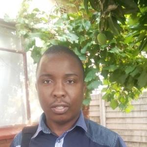 Munyaradzi Sadzauchi-Freelancer in Durban,South Africa