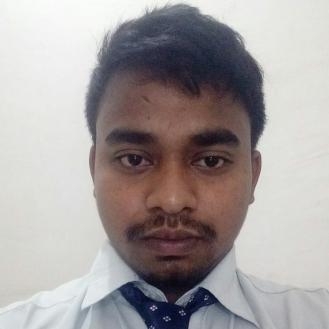 Dipjyoti Deka-Freelancer in Guwahati, Assam,India