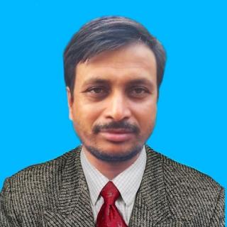 Md Monirul Islam-Freelancer in Dhaka,Bangladesh
