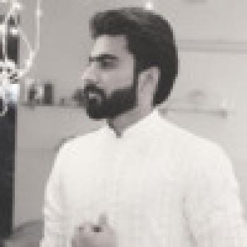 Muhammad Junaid Nawaz-Freelancer in Lahore,Pakistan