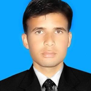 Sikander Abbas-Freelancer in Rawalpindi,Pakistan