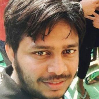 Monu Yogi-Freelancer in Jaipur,India