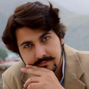 Muddasir Siddique-Freelancer in Abbottabad,Pakistan