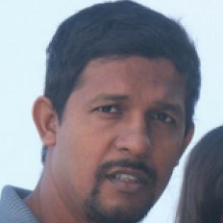 Liyanage Sama-Freelancer in Colombo,Sri Lanka
