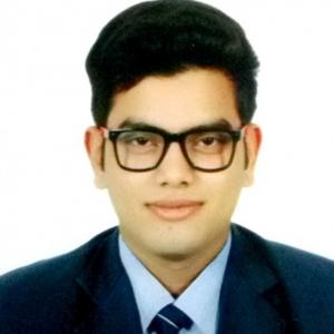 Shriyansh Bansal-Freelancer in Noida,India