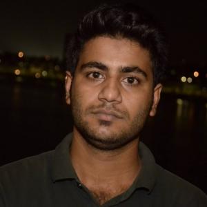 Mahmudur Tonmoy-Freelancer in Dhaka,Bangladesh