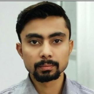 Vishal Dutt-Freelancer in Jaipur,India
