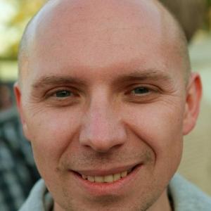Dmitriy Salynin-Freelancer in Hilliard, FL,USA