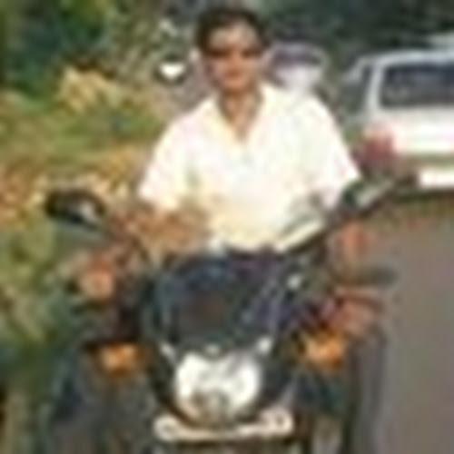 Nagesh S-Freelancer in Bengaluru,India