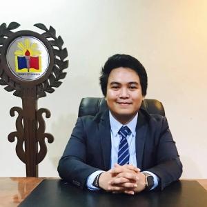 Jojo Shenker-Freelancer in Urdaneta,Philippines
