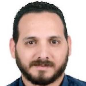 Ahmed Youssef-Freelancer in Cairo,Egypt